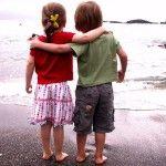 8 Важливих відмінностей між хлопчиками і дівчатками