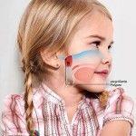 Аденоїди у дітей: причини і ступеня збільшення, симптоми, лікування. Операція з видалення аденоїдів