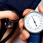 Артеріальний тиск під час вагітності: особливості та зміни