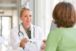 Аскорутин при вагітності: протипоказання