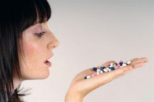 Чи можна приймати аспірин вагітним