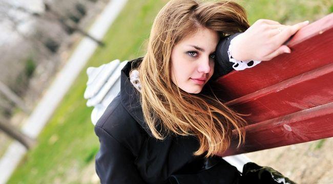 Нерозділене кохання: як уникнути помилки?