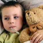 Будьте уважні: муковісцидоз! Сіптоми, діагностика і лікування муковісцидозу у дітей