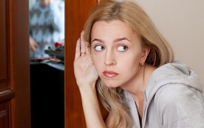 Неконтрольована ревнощі - часта помилка у відносинах