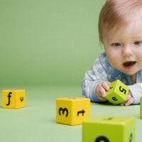 Що дають центри раннього розвитку дитини?