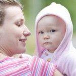 Що повинен уміти дитина в 7 місяців. Розвиток 7-ми місячного: четвертий комплекс гімнастики і масажу (для дітей до 10 місяців)