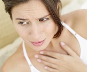 Побічні дії дицинона під час вагітності