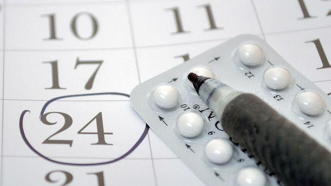 Дюфастон при плануванні вагітності