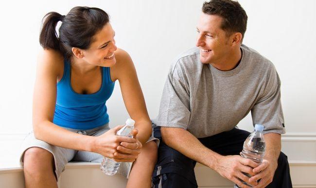 Дружба між чоловіком і жінкою: поширені міфи