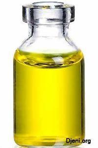 рицинова масло.jpg