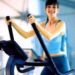 Фізкультура і спорт після пологів: коли починати, і які вправи корисні