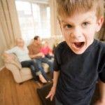 Гіперактивність дитини: причини, основні ознаки, лікування і дієта при гіперактивності