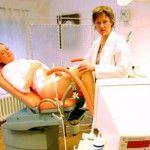 Гістероскопія при плануванні вагітності і при безплідді: підготовка, проведення, результати