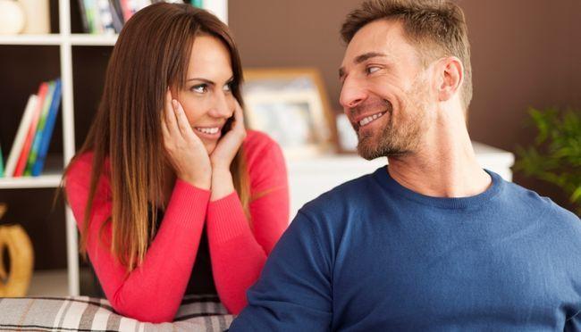 Цивільний шлюб: основні недоліки
