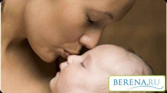 Зважте всі за і проти: чи варто звичка здоров`я вашого малюка, і так чи так уже складно відмовитися від неї