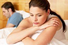 Зрада чоловіка: що робити жінці?