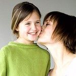 Як бути хорошою мамою: 10 рад на кожен день