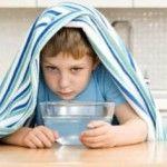 Як лікувати дитину за допомогою інгаляцій