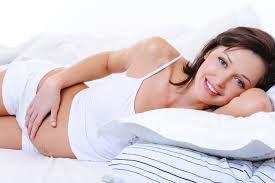 Вузький таз 1,2 ступеня при вагітності