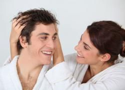 препарати підвищують тестостерон у жінок