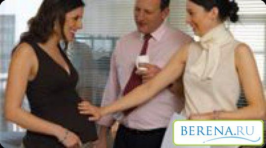Жінка повинна заздалегідь зважити всі нюанси такої угоди і вже потім звертатися в юридичну компанію