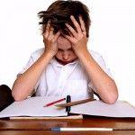 Як виховати невдахи: шкідливі поради батькам
