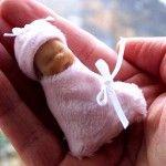 Як завагітніти після 35 і 40 років: роз`яснюємо і радимо