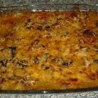 Картопляна запіканка - рецепт з фото - Крок 1.