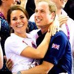 Кейт миддлтон знову готується стати мамою