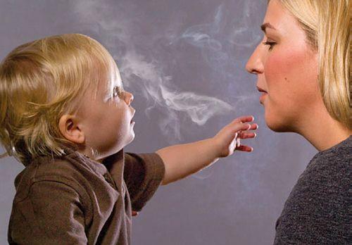 Як мінімізувати шкоду від куріння