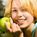 Лікування зубів під час вагітності