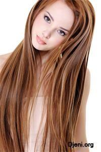 Маска для волосся з коньяком.jpg