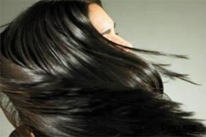 Маска для волосся з коріцей.jpg