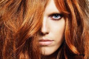 Маска для волосся з червоним перцем.jpg