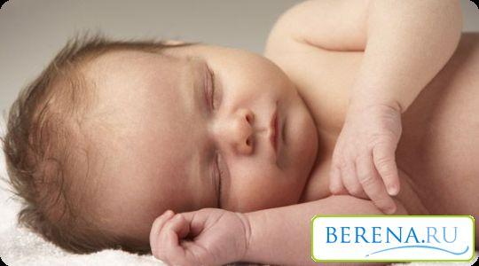 Пам`ятайте, що діти курящих матерів повільно розвиваються і народжуються з дуже маленькою вагою