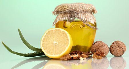 Як зміцнити імунітет: вибираємо правильні продукти