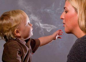 Якщо не виходить кинути палити, що робити?
