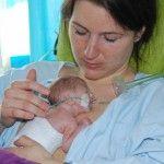 Недоношені діти: особливості фізичного і психічного розвитку