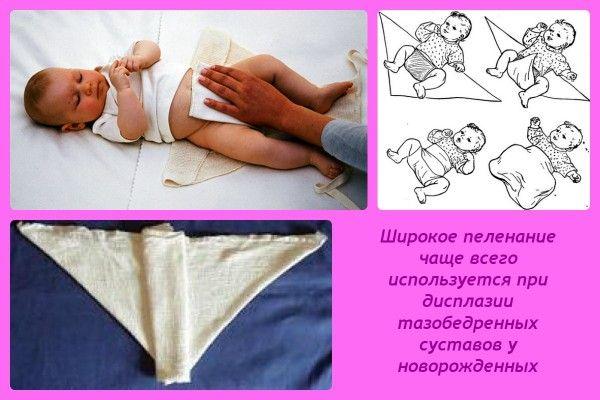 Низька плацентация при вагітності: що робити?