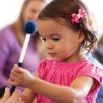 Навчання дітей музиці - ліки для мозку і запорука успішного майбутнього