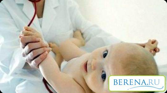 Від оцінки Апгар залежить те, чи потребує новонароджений в допомоги лікарів в перші години свого життя