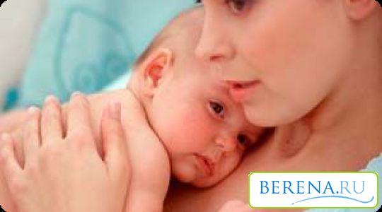 Не переживайте, якщо Ваш малюк отримав низьку оцінку за шкалою Апгар, адже це не впливає на розвиток ні розумових, ні фізичних його здібностей в майбутньому