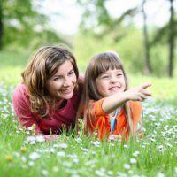 як виховувати дитину 4 років