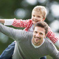 вікові особливості виховання