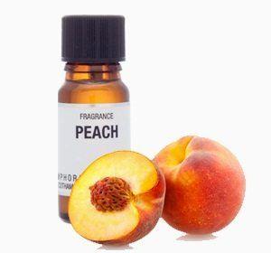 Персикове масло при вагітності: прощайте, розтяжки!