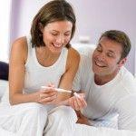 Планування вагітності: аналізи, вітаміни, обмеження