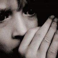 дитина боїться смерті