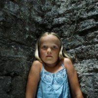 Чому виникає страх смерті у дітей?