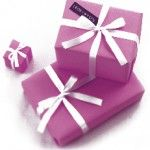 Подарунки новонародженому