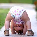 Похвала і покарання у вихованні дитини: поради дитячого психолога